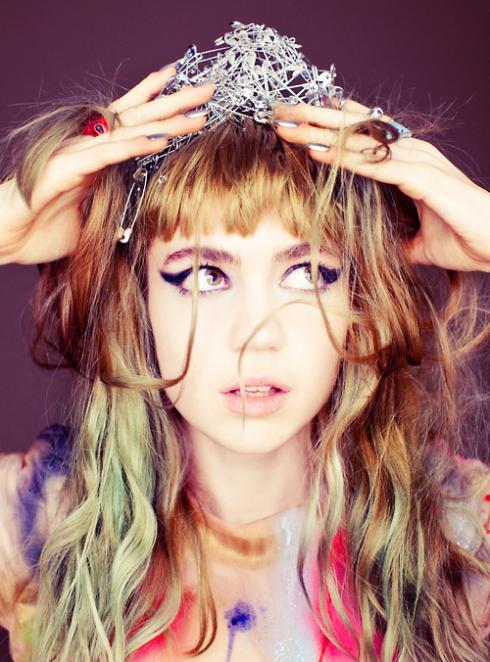 Grimes+last2
