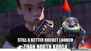 Photo Courtesy of MemeCenter