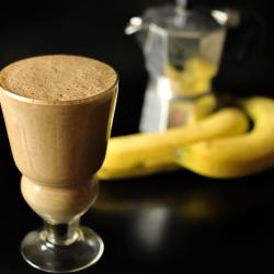 (Photo courtesy of tastespotting.com)