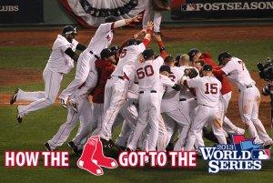 (Photo Courtesy  of Yahoo sports)