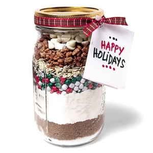 cookies-in-a-jar-christmas-recipe-photo-420-FF1200GFTKTA10