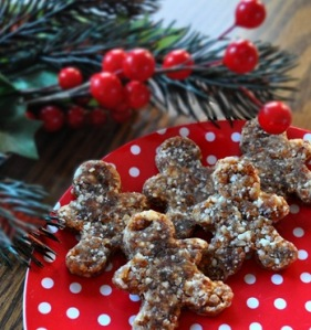 Photo courtesy of chocolatecoveredkatie.com
