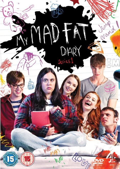 my-mad-fat-diary-my-mad-fat-diary-33836717-1066-1500