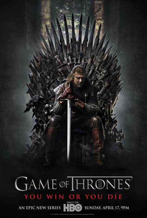 photo courtesy of gameofthrones.wikia.com