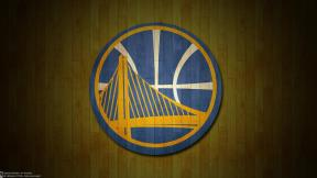 2013 Golden State Warriors | Michael Tipton | Flickr