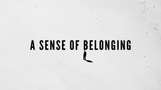 feeling a sense of belonging Is it possible to make someone feel that they belong to a group or organization how do you grow a sense of belonging in your workplace is it possible.